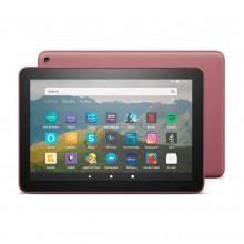 """Tablet Fire HD 8"""" (Granate)"""