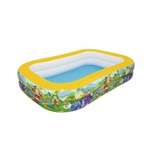 Piscina inflable Mickey Bestway 51008