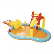 Parque deportivo inflable Bestway 53068