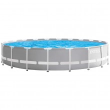 Piscina Intex 26756NP 32.695L