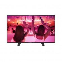 "TV 43"" FHD Philips 43PFD5101"