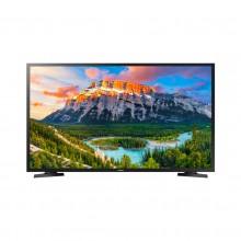 """TV 43"""" FHD Samsung J5290H Smart"""