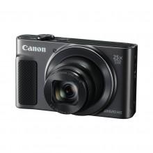 Camara Digital Canon SX620 HS