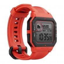 Reloj Smart Amazfit Neo A2001 (Naranja)