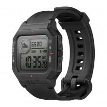 Reloj Smart Amazfit Neo A2001 (Negro)