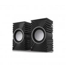 Speaker Satellite AS-687U