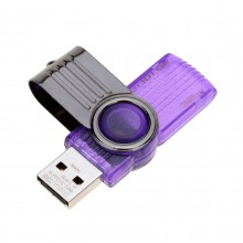 Pendrive 32GB Kingston DT101