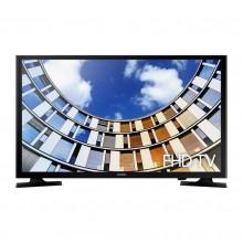 """TV 49"""" Samsung UE49M5000AU FHD"""
