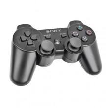 Control Sony Para PlayStation 3