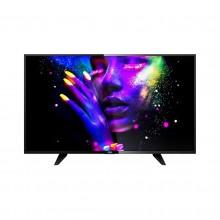 """TV 43"""" FHD Aoc LE43M3370"""