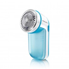 Saca Pelusas Philips GC026