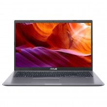 Asus X509MA-BR258T