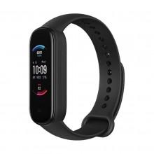 Reloj Fitness Xiaomi Band 5 A2005 (Negro)