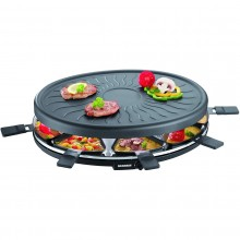 Raclette Grill Severin RG2681