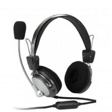 Auricular Satellite Gamer AE-335