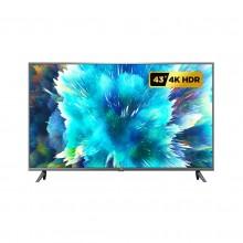 """TV 43"""" Xiaomi TV-4S 4K"""
