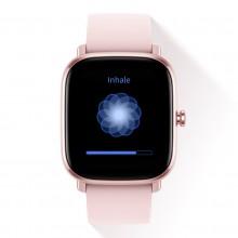 Reloj Smart Amazfit GTS 2 Mini Xiaomi (Rosa)