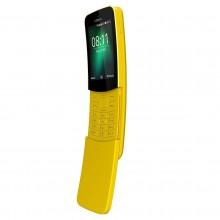 Nokia 8110 1059 32GB Duos (Amarillo)