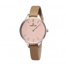 Reloj Daniel Klein DK11806A-3 (Femenino)
