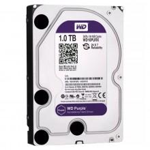 """Disco Duro 3.5"""" 1000GB Western Digital Purple"""