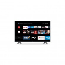 "TV 32"" HD Xiaomi L32M5-5ASP Smart"