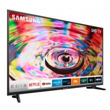 "TV 50"" UHD Samsung UN50NU7095 Smart"