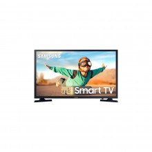 "TV 32"" HD Samsung UN32T4300AG Smart"