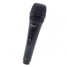 Micrófono Ecopower EP-M105