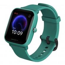 Reloj Smart Xiaomi Amazfit Bip U Pro (Verde)