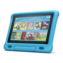 Tablet Fire 7 Kids Amazon (Azul)