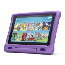 Tablet Fire 7 Kids Amazon (Lila)