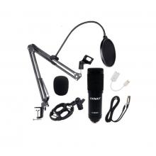 Microfono Satellite A-MK05