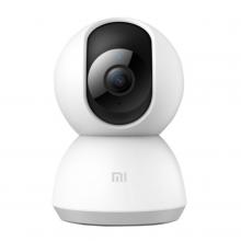 Mi Home Càmara de Seguridad Xiaomi (MJSXJ02HL)