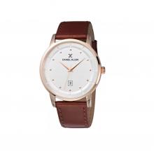 Reloj Daniel Klein Fiord DK11822-5 (Masculino)