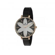 Reloj Daniel Klein Trendy DK11811-5 (Femenino)