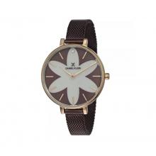 Reloj Daniel Klein Trendy DK11811-4 (Femenino)