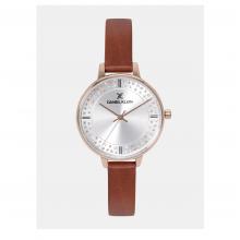 Reloj Daniel Klein Premium DK11881-2 (Feminino)