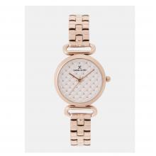 Reloj Daniel Klein Premium DK11882-5 (Femenino)