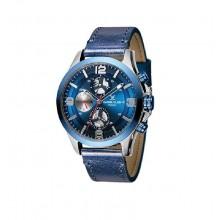 Reloj Daniel Klein Exclusive DK11356-3 (Masculino)