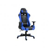 Silla Gamer Havit HV-GC932 (Azul)