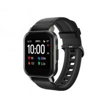 Reloj Smart Haylou LS02 (Negro)