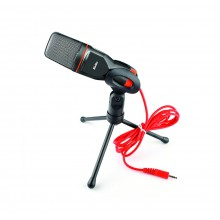 Microfono Kolke con Soporte KPI-047