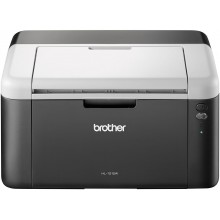Brother Laser HL-1212W WIFI