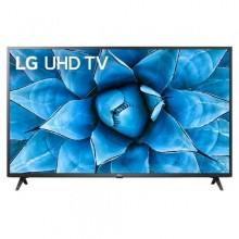 """TV 4S 65"""" 4K UHD LG 65UN7300PSC"""