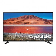 "TV smart 50"" UHD Samsung UN50TU7090"