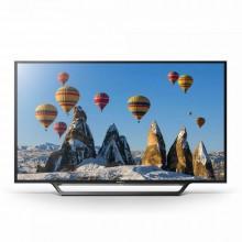 """TV 48"""" FHD SONY KDL-48W655D"""