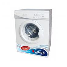 Secarropas James SEM-S50
