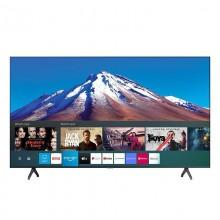 "TV 55"" 4K SAMSUNG UN55TU6900G SMART"