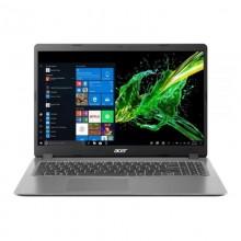 Acer A315-56-594W I5 256GB