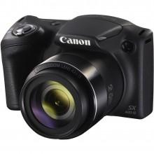 Canon SX-420